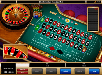 Online Vegas Casino Blog
