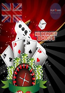 playamo casino + no deposit onlinevegascasinoblog.com