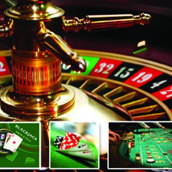 Blog casino gambling online playstation 2 cheats transformers the game